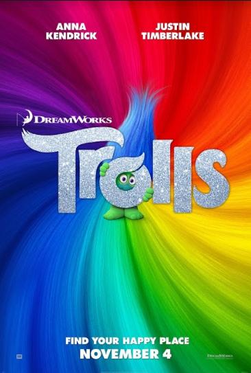 Chặng đường 10 năm của đế chế hoạt hình DreamWorks có gì? - ảnh 3