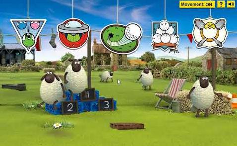 Bảng thành tích của chú cừu nổi tiếng nhất thế giới - ảnh 6
