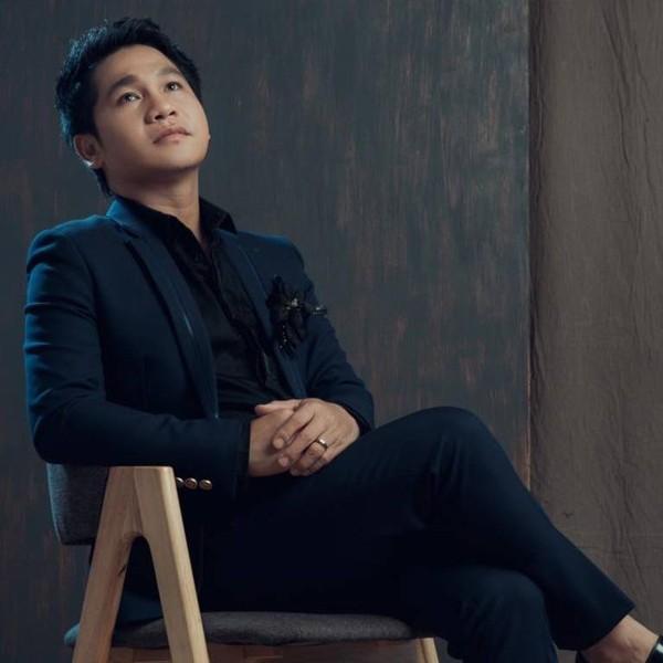 Trọng Tấn lần đầu tiên làm liveshow cùng ban nhạc Anh Em - ảnh 2