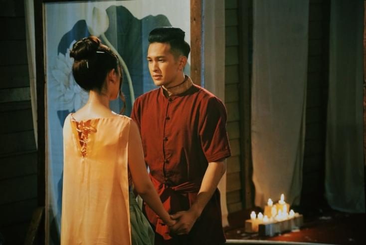 2 nam thần Thái Lan đổ bộ phòng vé Việt cuối tuần - ảnh 6