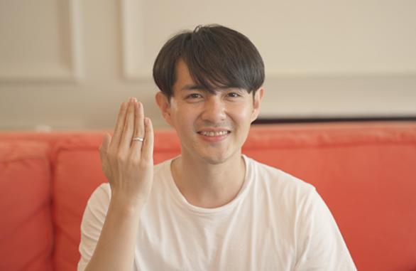 Ông Cao Thắng bắt tay Đinh Hà Uyên Thư làm phim điện ảnh - ảnh 2