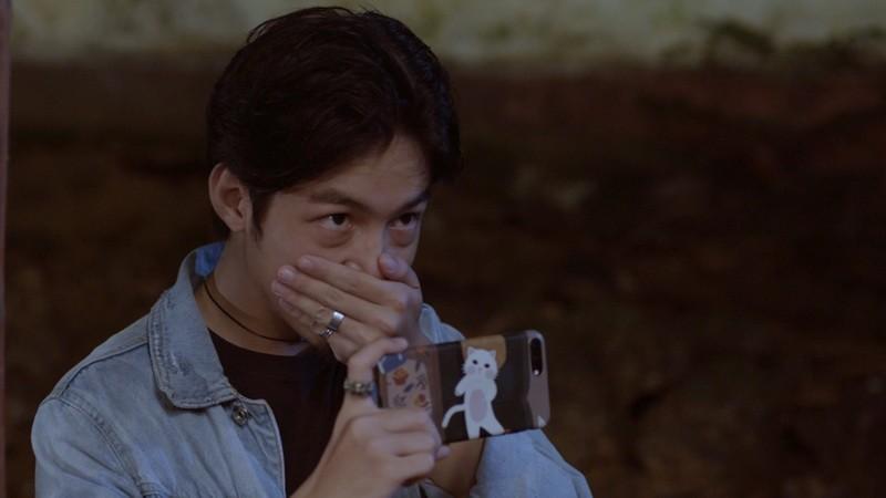 'Phim này thắng chắc' điều tra về Lang bang hội - ảnh 5