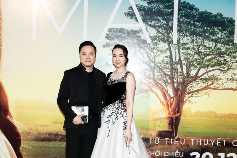 Phan Mạnh Quỳnh làm nhạc cho Mắt biếc khi chưa xem phim  - ảnh 4