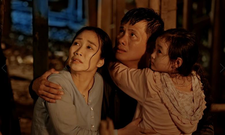 Lý Hải tung teaser 'Lật Mặt: 48H' đầy bất ngờ, thú vị  - ảnh 1