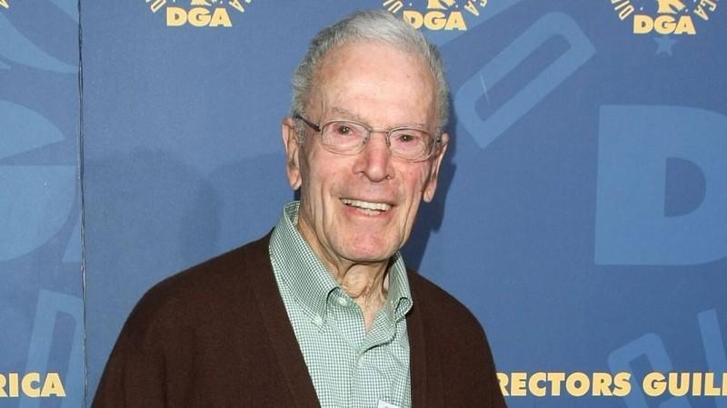 Gene Reynold đồng sáng lập MASH qua đời ở tuổi 96 - ảnh 2