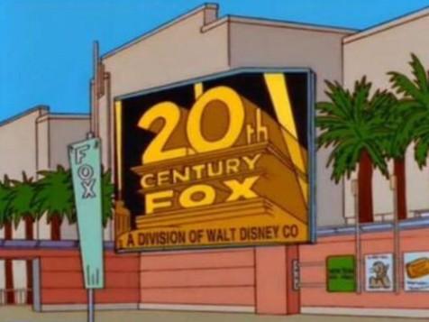 Tác giả truyện tranh Simpson's tiên đoán về đại dịch Corona  - ảnh 1