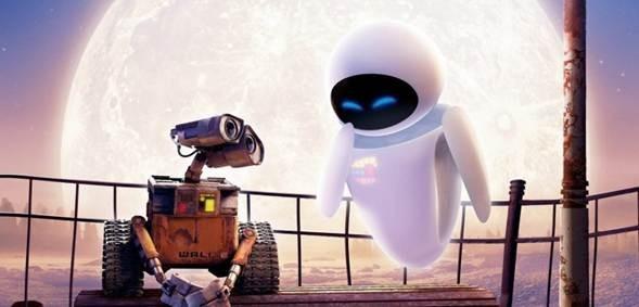 Cách mà Pixar lấy được cả nụ cười và nước mắt của khán giả - ảnh 3