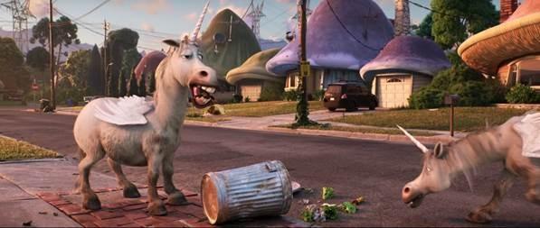 Cách mà Pixar lấy được cả nụ cười và nước mắt của khán giả - ảnh 6