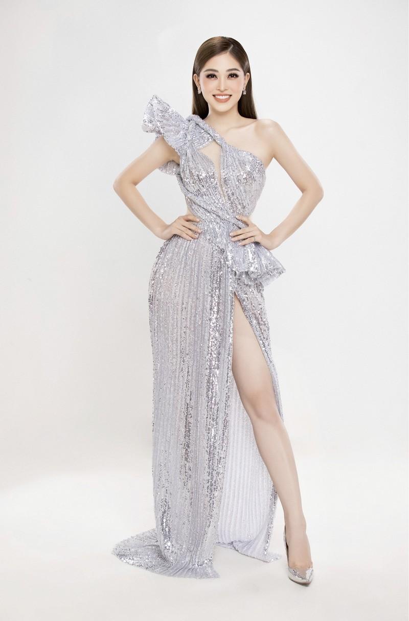 Chính thức khởi động cuộc thi Hoa hậu Việt Nam 2020 - ảnh 5