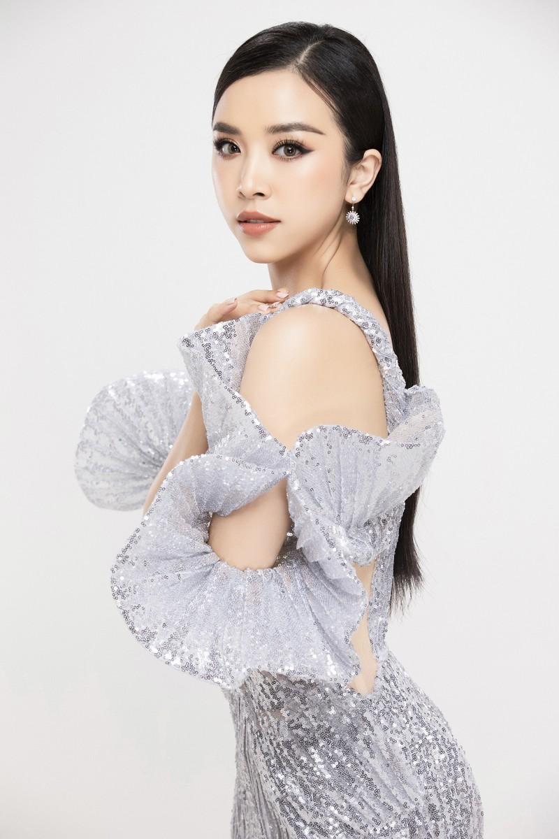 Chính thức khởi động cuộc thi Hoa hậu Việt Nam 2020 - ảnh 6