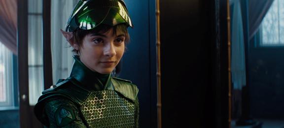 TP.HCM xuất hiện trong trailer đầu tiên phim viễn tưởng Mỹ  - ảnh 6