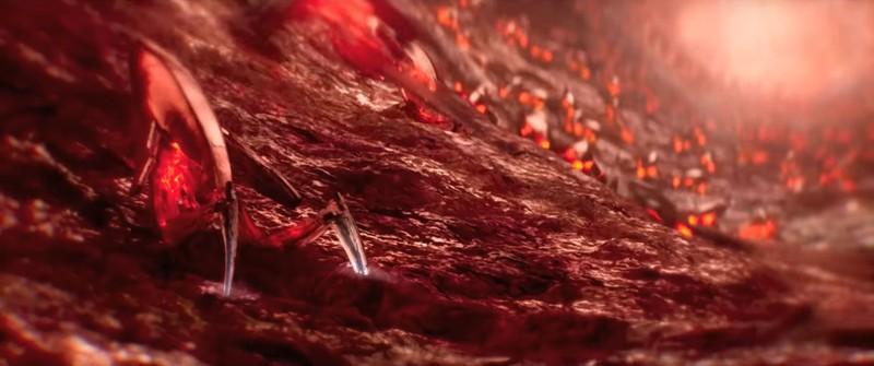 Vì sao Bloodshot trở thành cái tên mở màn cho vũ trụ Valiant - ảnh 2