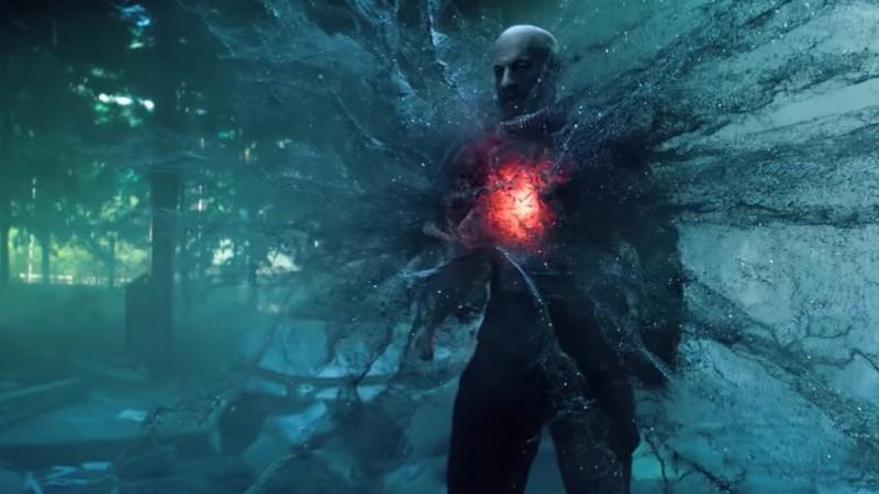 Vì sao Bloodshot trở thành cái tên mở màn cho vũ trụ Valiant - ảnh 4