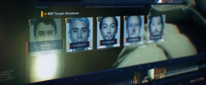 Vì sao Bloodshot trở thành cái tên mở màn cho vũ trụ Valiant - ảnh 5