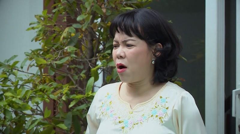 Việt Hương: 'Em không có bệnh gì hết' - ảnh 1