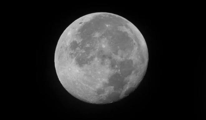 Siêu trăng cuối cùng của năm 2020 sẽ xuất hiện vào chiều nay - ảnh 2