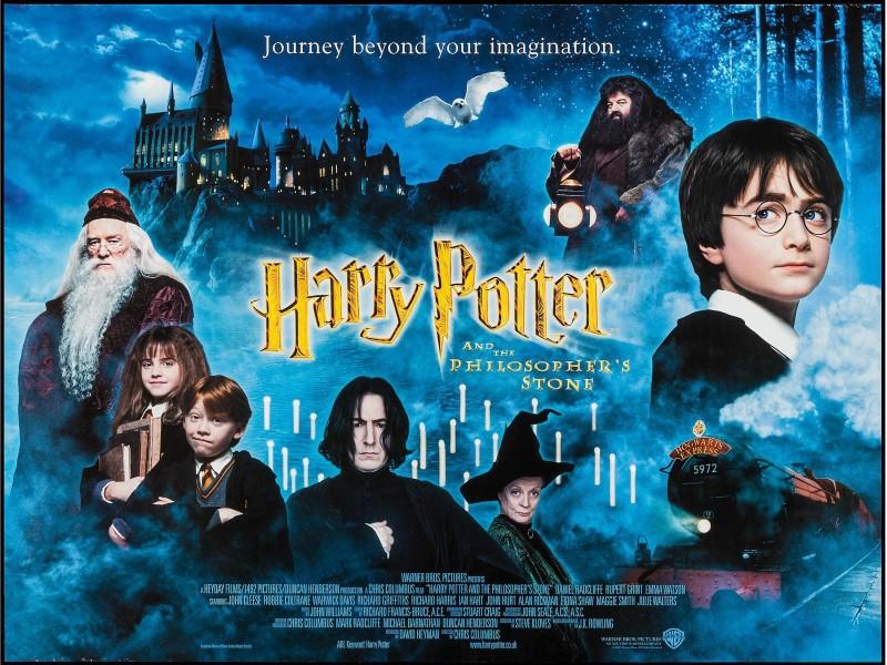 Daniel Radciffe không còn là Harry Potter trong bộ phim mới - ảnh 2