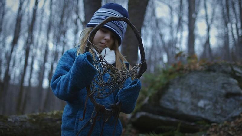 Bà đồng Lin Shaye tái xuất trong bộ phim kinh dị mới - ảnh 4