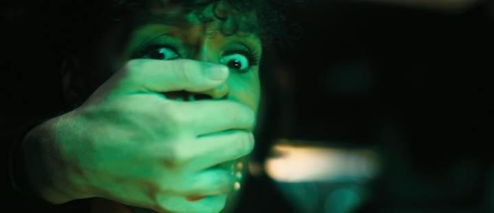 Siêu phẩm phim kinh dị Antebellum ấn định ngày khởi chiếu mới - ảnh 4