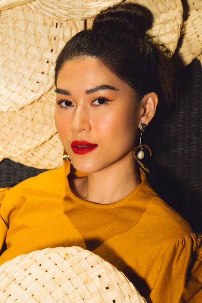 Trấn Thành bắt tay Ngọc Thanh Tâm trong dự án phim chiếu mạng - ảnh 2