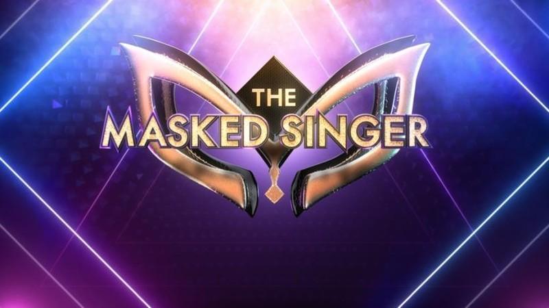 Ca sĩ giấu mặt sẽ lên sóng lần đầu tiên ở châu Á  - ảnh 2