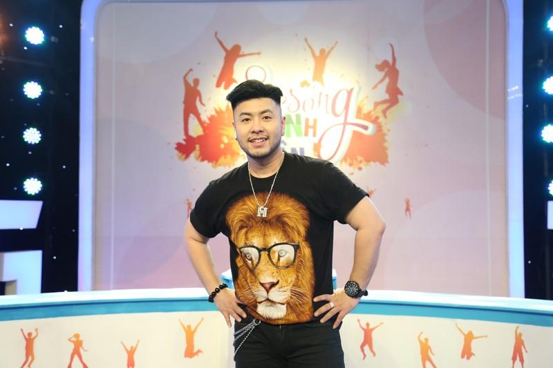 Vân Trang, Tường Vi ủng hộ giới trẻ kết hôn sớm  - ảnh 4