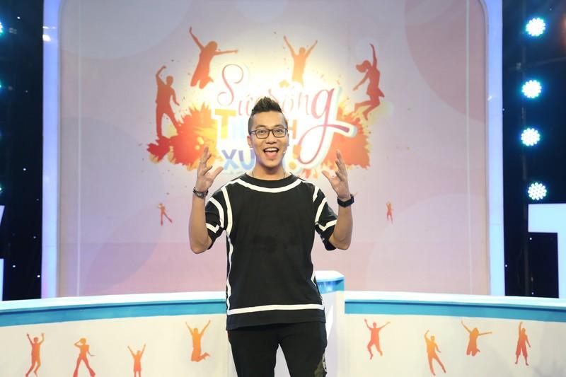 Vân Trang, Tường Vi ủng hộ giới trẻ kết hôn sớm  - ảnh 3