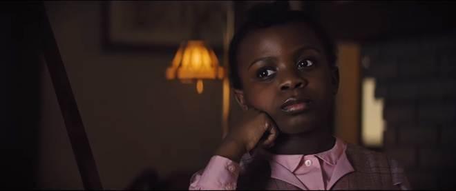 Nữ hoàng nhạc soul Aretha Franklin được dựng thành phim - ảnh 3