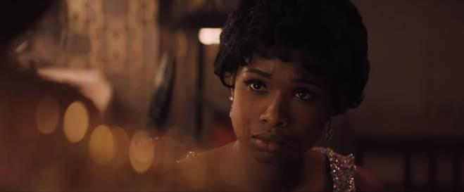Nữ hoàng nhạc soul Aretha Franklin được dựng thành phim - ảnh 4