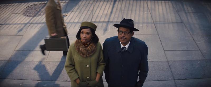 Nữ hoàng nhạc soul Aretha Franklin được dựng thành phim - ảnh 2