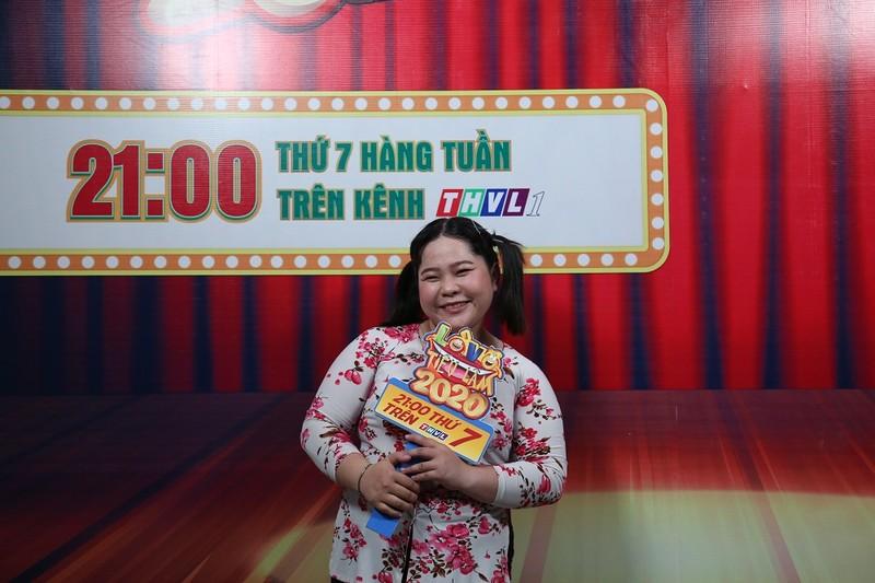 Lê Dương Bảo Lâm bị cà khịa chuyện livestream bán hàng  - ảnh 2
