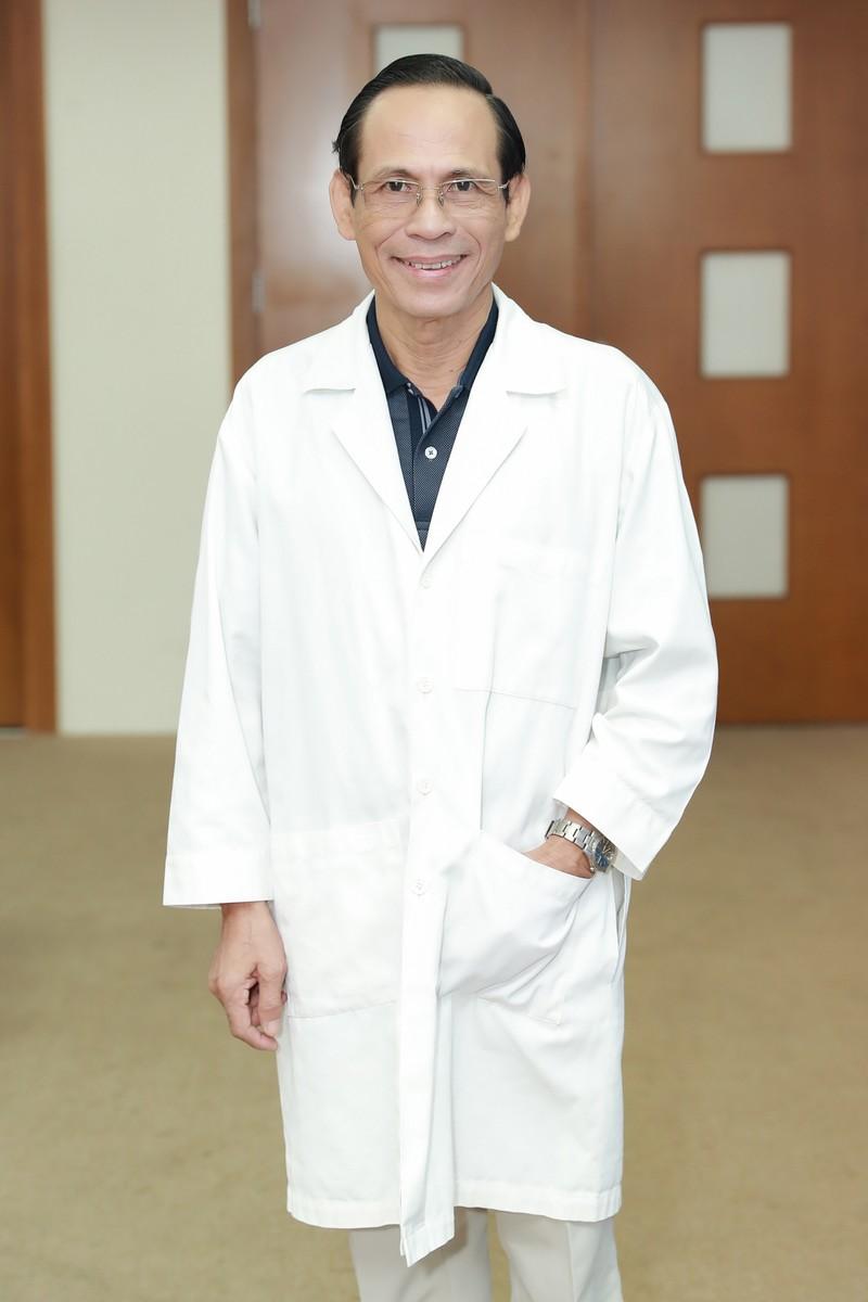Hoa hậu Đỗ Mỹ Linh làm giám khảo Hoa hậu Việt Nam 2020  - ảnh 3