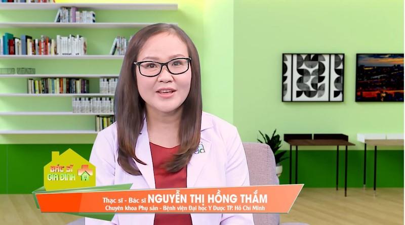 Vì sao nhân vật Việt Hương đổi tính đổi nết, hay gắt gỏng?  - ảnh 5