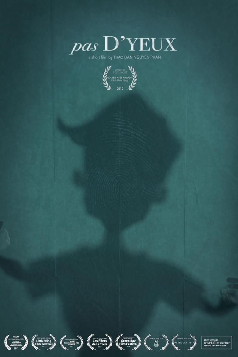 Cửa sổ mới ra mắt dự án phim ngắn đến với khán giả  - ảnh 2