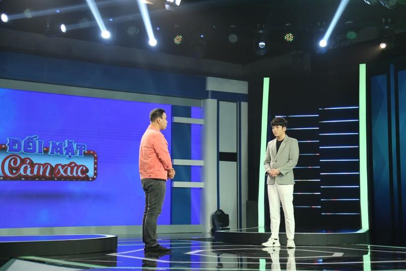 Diễn viên Lý Hùng: 'Sau ánh hào quang tôi rất cô đơn' - ảnh 4