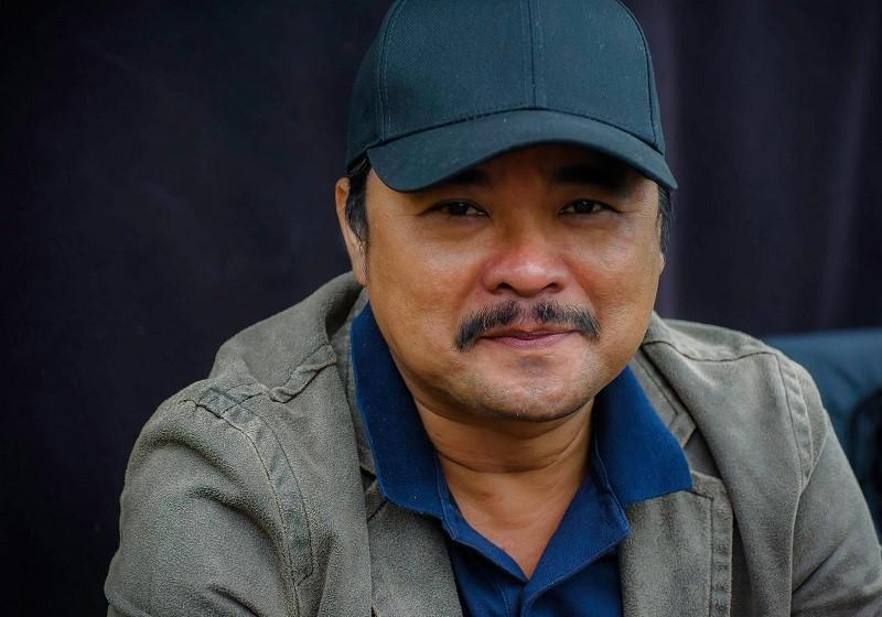 Đạo diễn Phương Điền ra mắt dự án phim mới Giấc mơ của mẹ - ảnh 1