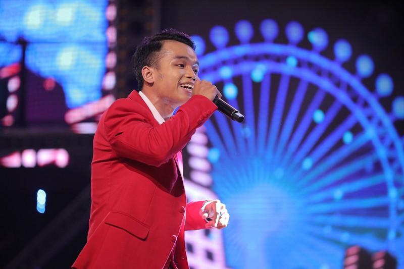 4 đội Rap Việt sẵn sàng góp mặt tại vòng 2 đầy thử thách - ảnh 7