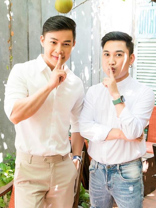 Don Nguyễn tiết lộ đang thất tình sau khi công khai bạn trai - ảnh 3