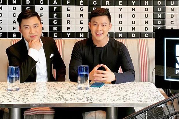Don Nguyễn tiết lộ đang thất tình sau khi công khai bạn trai - ảnh 2