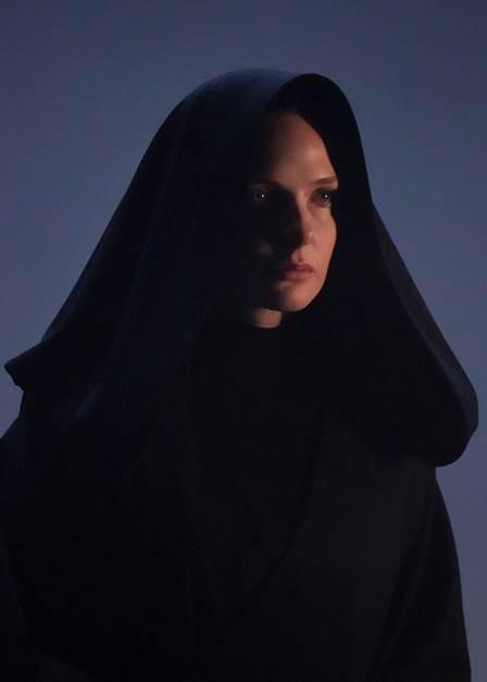 Siêu phẩm Dune nhá hàng trailer đầu tiên tới khán giả - ảnh 6