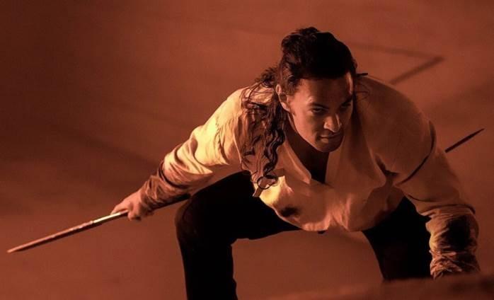 Siêu phẩm Dune nhá hàng trailer đầu tiên tới khán giả - ảnh 7
