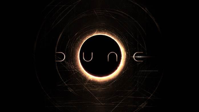 Siêu phẩm Dune nhá hàng trailer đầu tiên tới khán giả - ảnh 1