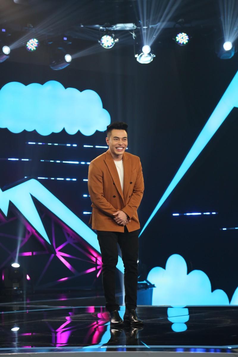 MC Dương Lâm bị tiền bối cà khịa chuyện livestream bán hàng  - ảnh 7
