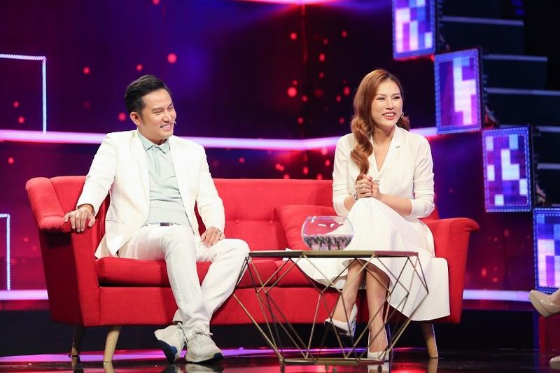 Bí quyết hạnh phúc của cặp đôi Thiên Bảo và Kim Yến - ảnh 3