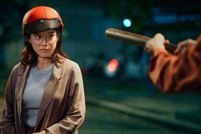 'Người cần quên phải nhớ' nhá hàng teaser hấp dẫn fan - ảnh 5