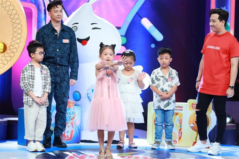 Mạc Văn Khoa nghỉ làm diễn viên hài, theo S.T Sơn Thạch  - ảnh 7