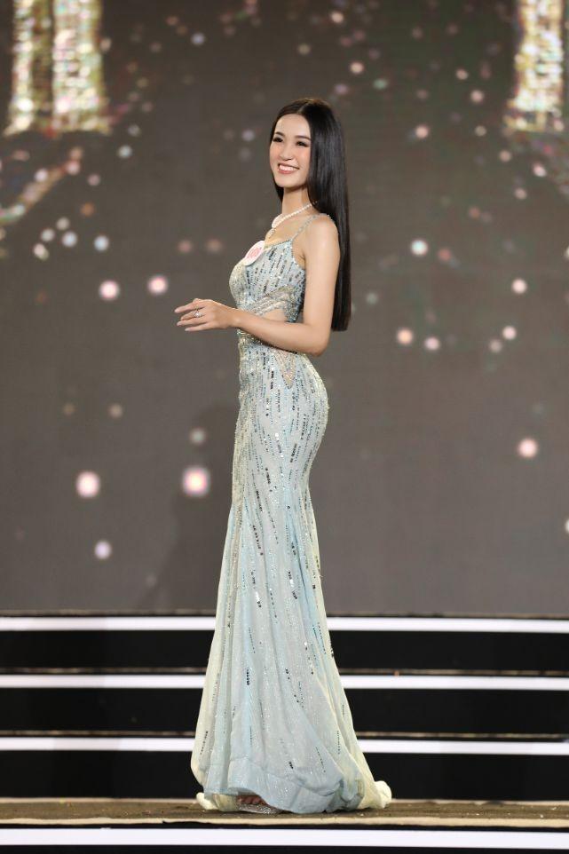 35 cô gái Hoa hậu Việt Nam 2020 chính thức lộ diện - ảnh 18
