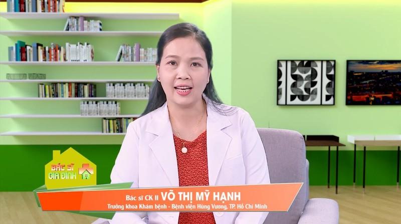 Hiểu sai ý, nhân vật Thu Trang mắng Tiến Luật dữ dội  - ảnh 3