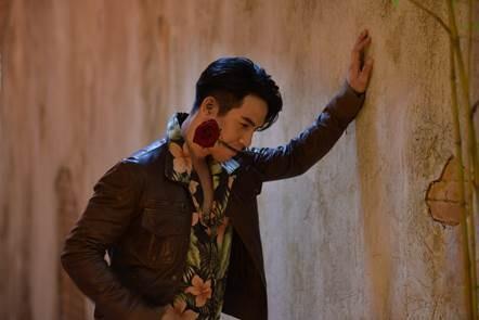 Phim hài Thái Lan 'Đừng gọi anh là bố' đổ bộ màn ảnh Việt - ảnh 5