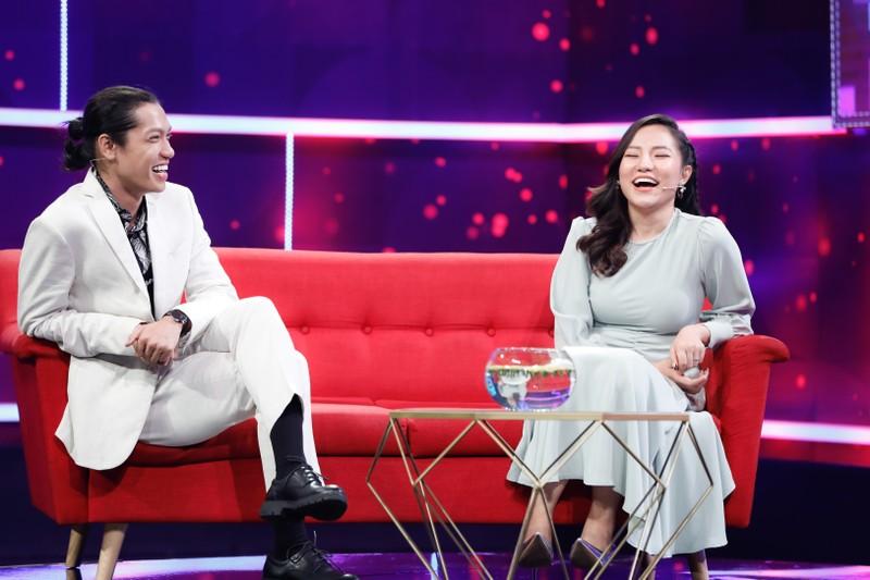 Con gái Lý Phương Châu từng xa lánh Hiền Sến  - ảnh 5